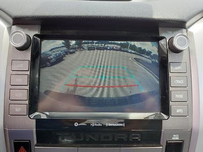 2020 Toyota Tundra Crew Cab 4x4, Pickup #CM14972B - photo 19