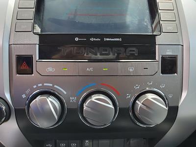 2020 Toyota Tundra Crew Cab 4x4, Pickup #CM14972B - photo 20