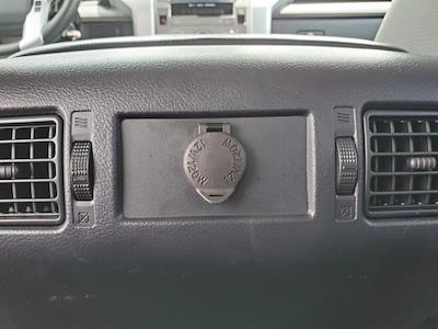 2020 Toyota Tundra Crew Cab 4x4, Pickup #CM14972B - photo 27