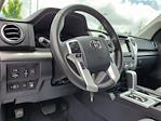 2020 Toyota Tundra Crew Cab 4x4, Pickup #CM14972B - photo 15