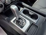 2020 Toyota Tundra Crew Cab 4x4, Pickup #CM14972B - photo 22