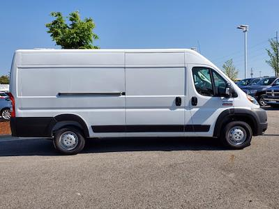 2021 Ram ProMaster 3500 FWD, Empty Cargo Van #CM24931 - photo 5