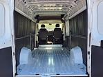 2021 Ram ProMaster 3500 FWD, Empty Cargo Van #CM24931 - photo 2