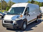 2021 Ram ProMaster 3500 FWD, Empty Cargo Van #CM24931 - photo 10