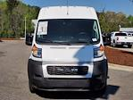 2021 Ram ProMaster 3500 FWD, Empty Cargo Van #CM24931 - photo 11