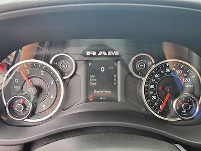2021 Ram 2500 Crew Cab 4x4, Pickup #CM45567 - photo 16
