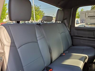2021 Ram 3500 Crew Cab DRW 4x4, Cab Chassis #CM78236 - photo 28