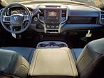 2021 Ram 3500 Crew Cab DRW 4x4, Cab Chassis #CM78236 - photo 26