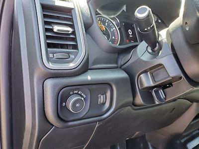 2021 Ram 3500 Crew Cab DRW 4x4, Cab Chassis #CM78237 - photo 12