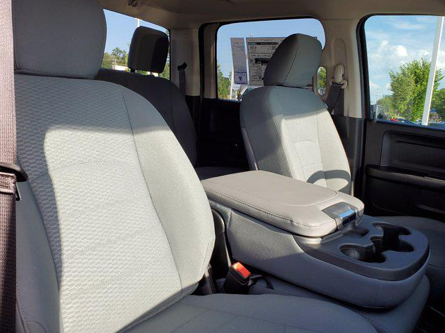 2020 Ram 1500 Crew Cab 4x2, Pickup #DL21422 - photo 31