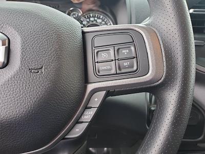 2021 Ram 3500 Crew Cab DRW 4x4, Cab Chassis #DM04220 - photo 16