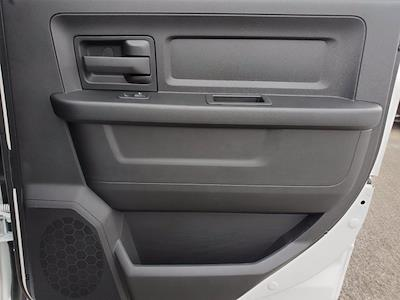2021 Ram 3500 Crew Cab DRW 4x4, Cab Chassis #DM04220 - photo 29