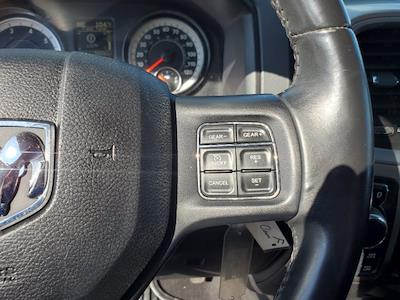 2016 Ram 1500 Quad Cab 4x4,  Pickup #DM04220A - photo 18