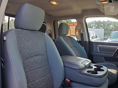 2016 Ram 1500 Quad Cab 4x4,  Pickup #DM04220A - photo 35