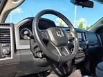 2016 Ram 1500 Quad Cab 4x4,  Pickup #DM04220A - photo 15