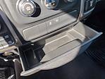 2016 Ram 1500 Quad Cab 4x4,  Pickup #DM04220A - photo 24