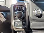 2016 Ram 1500 Quad Cab 4x4,  Pickup #DM04220A - photo 26