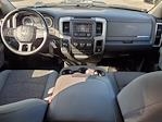 2016 Ram 1500 Quad Cab 4x4,  Pickup #DM04220A - photo 30