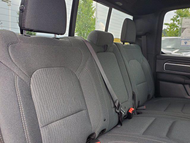 2021 Ram 1500 Crew Cab 4x2,  Pickup #DM16221 - photo 30