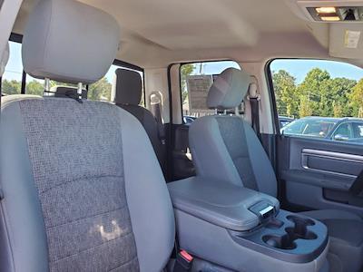 2017 Ram 1500 Quad Cab 4x2,  Pickup #DM88103A - photo 33