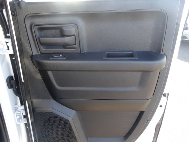 2016 Ram 1500 Quad Cab Pickup #L11278 - photo 33