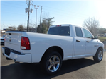 2016 Ram 1500 Quad Cab Pickup #L11278 - photo 2