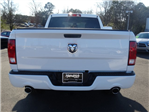2016 Ram 1500 Quad Cab Pickup #L11278 - photo 5