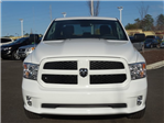 2016 Ram 1500 Quad Cab Pickup #L11278 - photo 9