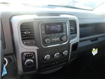 2016 Ram 1500 Quad Cab Pickup #L11278 - photo 21
