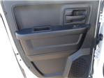 2016 Ram 1500 Quad Cab Pickup #L11278 - photo 25