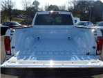 2016 Ram 1500 Quad Cab Pickup #L11278 - photo 31