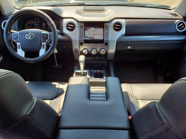 2019 Toyota Tundra Crew Cab 4x4, Pickup #L18248A - photo 28