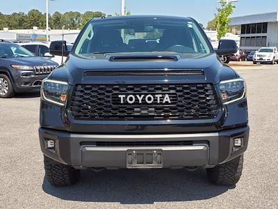2019 Toyota Tundra Crew Cab 4x4, Pickup #L18248A - photo 9