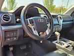 2019 Toyota Tundra Crew Cab 4x4, Pickup #L18248A - photo 13
