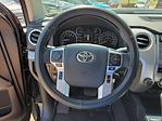 2019 Toyota Tundra Crew Cab 4x4, Pickup #L18248A - photo 14