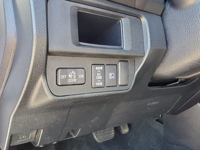 2019 Toyota Tacoma Double Cab 4x4, Pickup #L18248B - photo 12