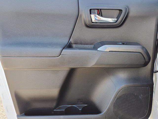 2019 Toyota Tacoma Double Cab 4x4, Pickup #L18248B - photo 24