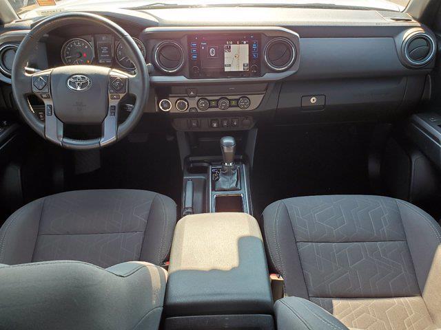 2019 Toyota Tacoma Double Cab 4x4, Pickup #L18248B - photo 26