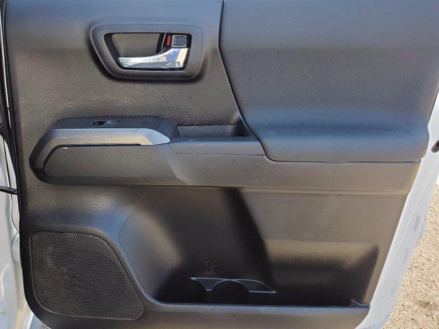 2019 Toyota Tacoma Double Cab 4x4, Pickup #L18248B - photo 27