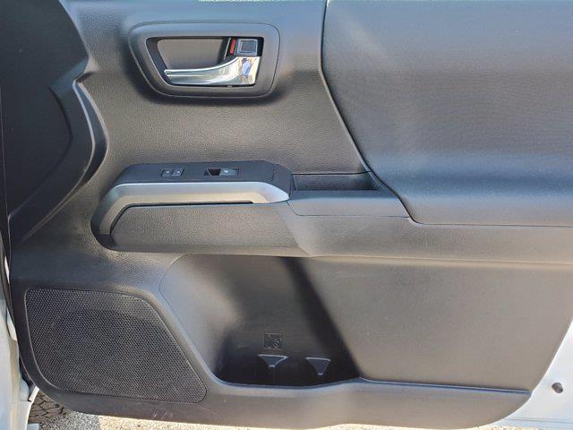 2019 Toyota Tacoma Double Cab 4x4, Pickup #L18248B - photo 28