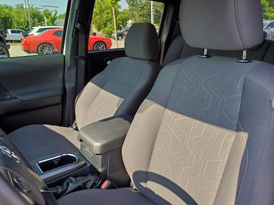 2019 Toyota Tacoma Double Cab 4x4, Pickup #L18248B - photo 13
