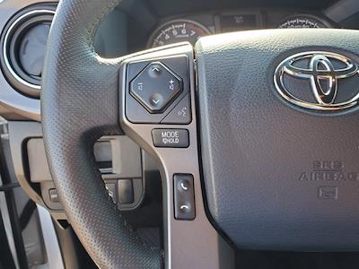 2019 Toyota Tacoma Double Cab 4x4, Pickup #L18248B - photo 16
