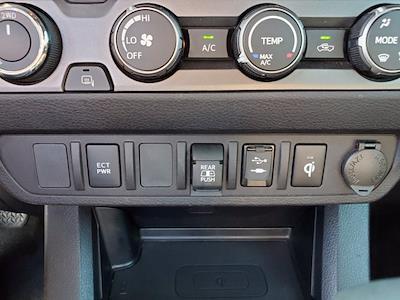 2019 Toyota Tacoma Double Cab 4x4, Pickup #L18248B - photo 22