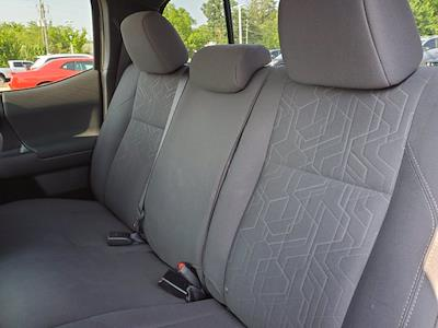 2019 Toyota Tacoma Double Cab 4x4, Pickup #L18248B - photo 25