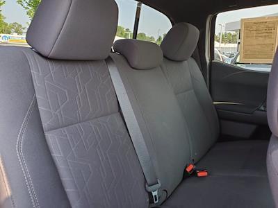 2019 Toyota Tacoma Double Cab 4x4, Pickup #L18248B - photo 29