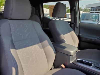 2019 Toyota Tacoma Double Cab 4x4, Pickup #L18248B - photo 30