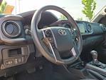 2019 Toyota Tacoma Double Cab 4x4, Pickup #L18248B - photo 14