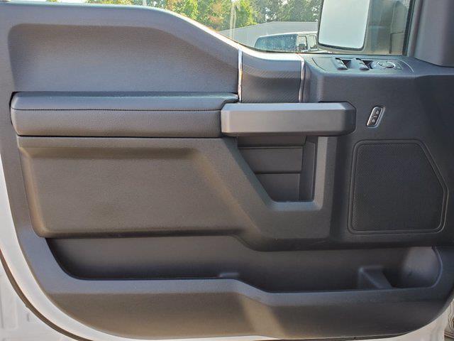 2019 Ford F-150 SuperCrew Cab 4x4, Pickup #L92997B - photo 9