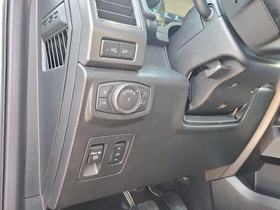 2019 Ford F-150 SuperCrew Cab 4x4, Pickup #L92997B - photo 12