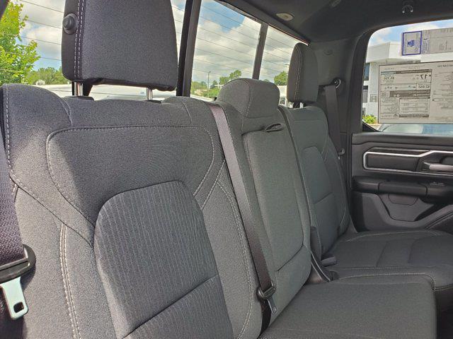 2021 Ram 1500 Quad Cab 4x2, Pickup #M02092 - photo 30